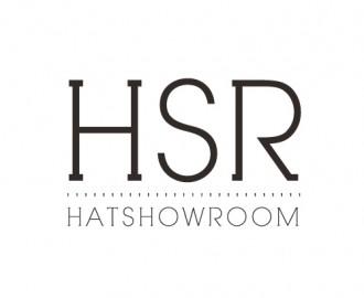 DEF_logo_HSR